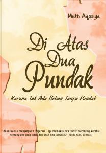 COVER-MUFTI-DADP-OK-rev (2) - Copy