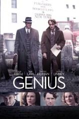 genius-2016-52507